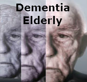 dementia ? Elderly Care