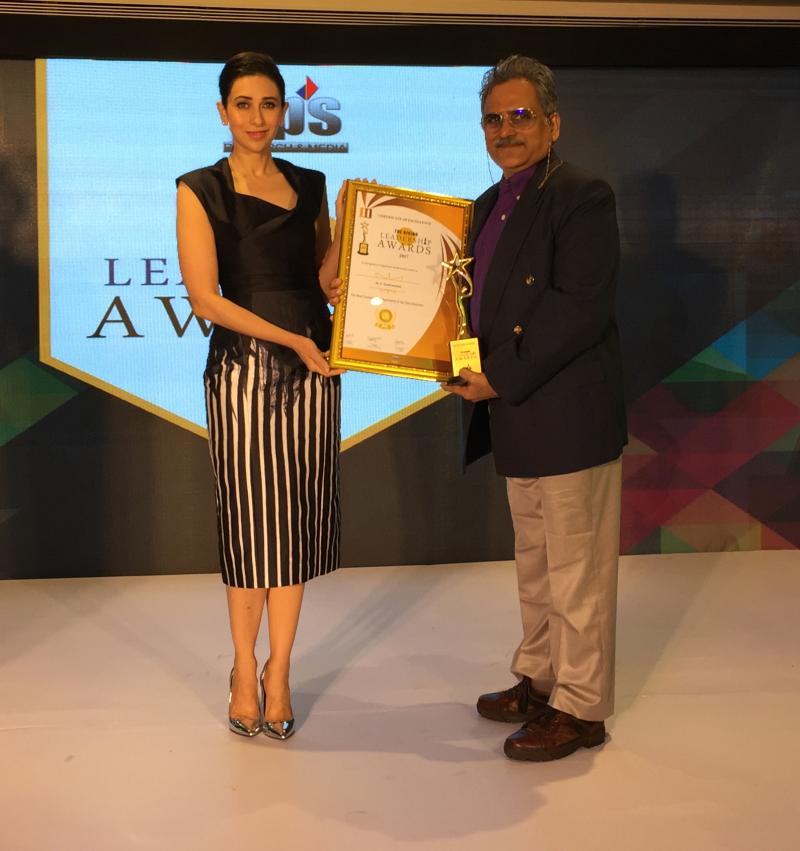 Most Trusted Neuro Psychiatrist presented by Karishma Kapoor