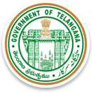 Telengana State Government Logo